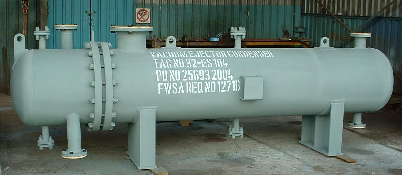 AV1563-Unit-ES-104-1-Crop