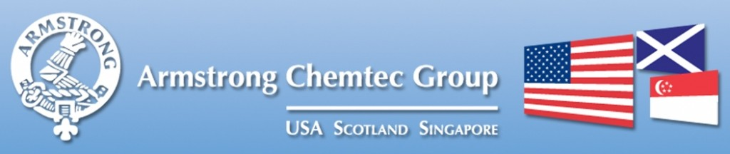 Armstrong Chemtec