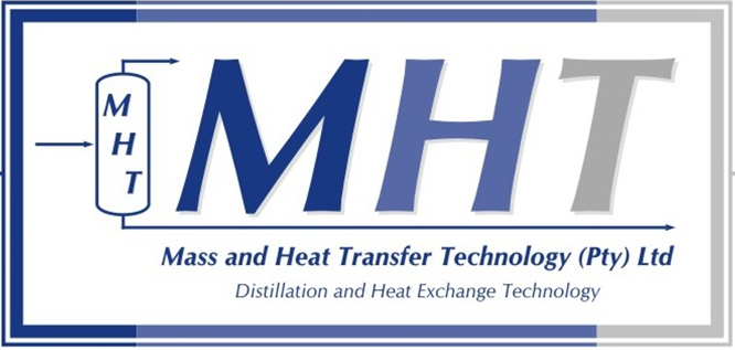 Mass & Heat Transfer Technology