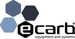 eCarb