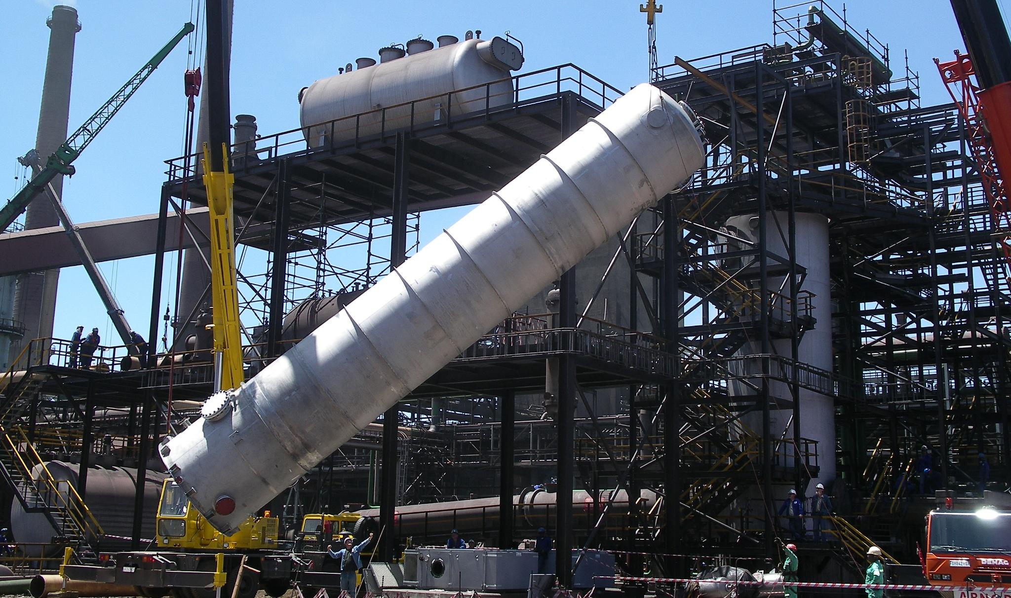 largest-titanium-dist-in-SA